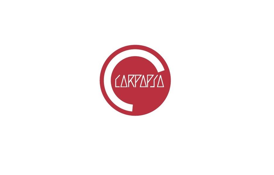 Carpapsa SA