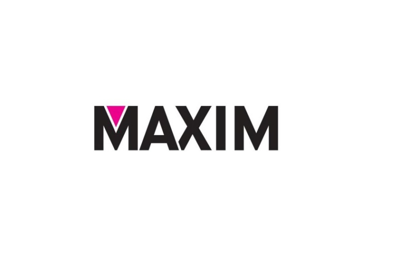 Maxim Label and Packaging Spain, S.L.